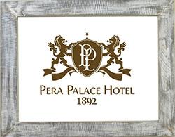 Pera-Palace-Jumeirah