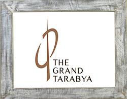 The-Grand-Tarabya